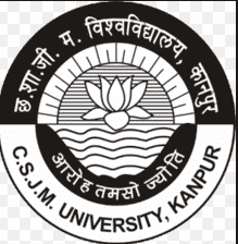 Kanpur University CSJM Scheme 2020 BA BSc BCom MA Exam Time Table