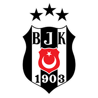 Beşiktaş 2020 Dream League Soccer fts forma logo url,dream league soccer kits, kit dream league soccer 2019 2020