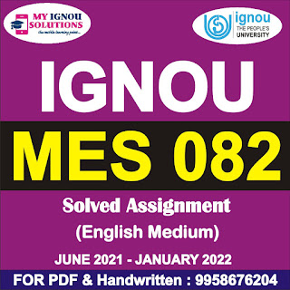 ast-01 solved assignment 2021; ignou assignment 2021-22 bag; guruignou solved assignment 2020-21; ms-22 solved assignment 2021; ignou solved assignment 2021; ignou mba solved assignment 2021; ignou assignment 2021-22 last date; ignou handwritten assignment 2021