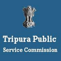 Tripura Public Service Commission (TPSC) Recruitment For 100 Personal Assistant Vacancies - Last Date: 16th Oct 2020