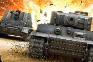 World of Tanks Capai 75 Juta Jumlah Pemain