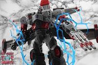Transformers Generations Select Super Megatron 57