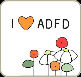http://adayfordaisies.com/stamps/