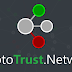 Crypto Trust Network ICO - Improving Security in the world of Crypto