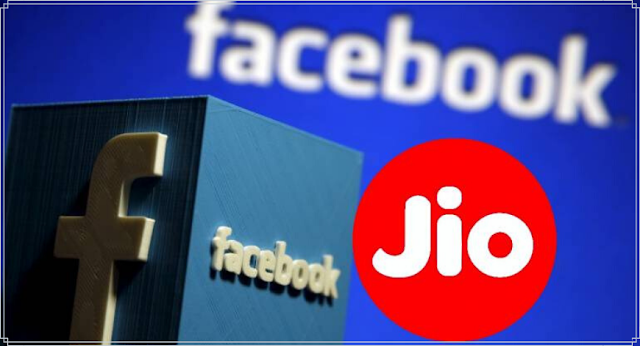 Jio And Facebook Giving 25GB Data Daily For 6 Months! Real Or Fake?