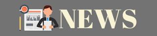 indonesia-bisnis-news