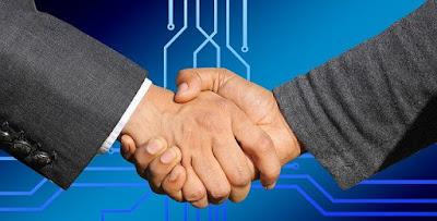 नेटवर्क मार्केटिंग क्या है - पूरी जानकारी हिंदी में, नेटवर्क मार्केटिंग की शुरुआत कैसे की जाती है,