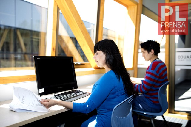 Duoc UC ofrecerá 53 cursos gratuitos para todo público