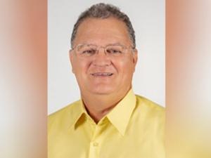PREFEITO ELEITO DE ITAGUARU, DIDI FILGUEIRA MORRE DEVIDO A COMPLICAÇÕES DA COVID