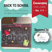 http://lawnscaping.blogspot.com/2015/08/lawnscaping-challenge-back-to-school.html