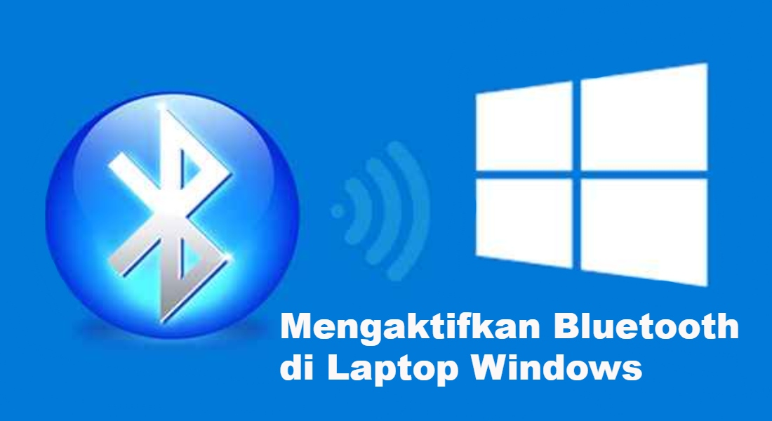 cara-mengaktifkan-bluetooth-di-laptop-windows-7