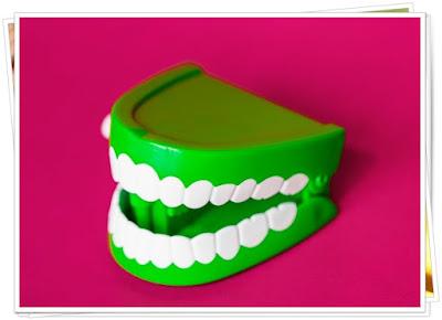 scaling gigi harga bahaya scaling gigi scaling gigi di puskesmas scaling gigi bpjs scaling gigi artinya scaling gigi before after scaling gigi berapa biaya scaling gigi di puskesmas 2018