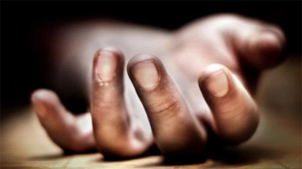 Kuwait, News, Gulf, World, Vehicles, Car, Dead Body, Found Dead, Enquiry, Decomposed body found in car