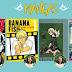 Recomendaciones para el #GuadalupeReinas2019: Manga