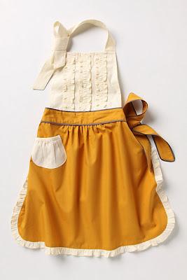 Vintage apron pattern Sewing aprons Apron