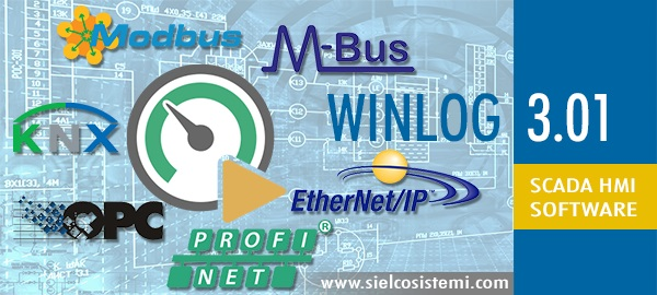 https://www.sielcosistemi.com/en/products/winlog_scada_hmi/winlog-communication-driver.html