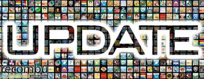 Cara Menonaktifkan Pemberitahuan Aplikasi Update di Android