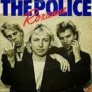 Roxanne The Police Lyrics