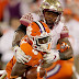 College Football Playoff 2017-2018: Previewing the Sugar Bowl