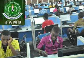 JAMB considers new date for 2020 admissions