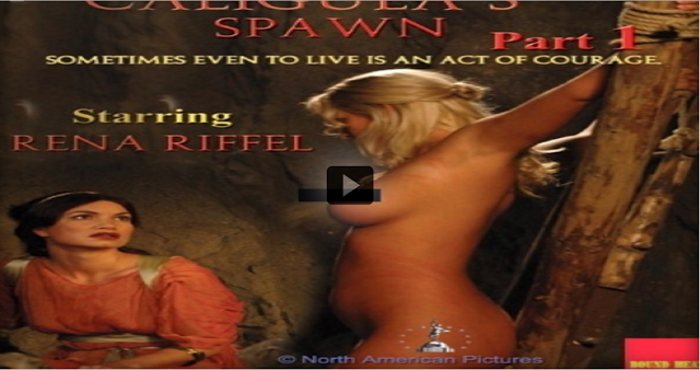 Porn movie full streaming-1760