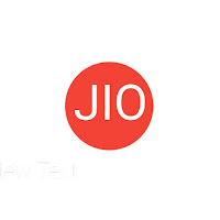 jio new update for outgoing calling,latest news on reliance jio 4g