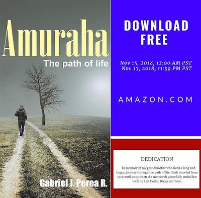 Amuraha download free 15 - 17 november