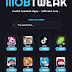 Mobtweak.com || mobtweak.com free tiktok followers