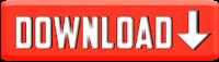 Illegal Weapon 2.0 mp3 Song Download-Street Dancer3 Jasmine Sandlas, Garry Sandhu