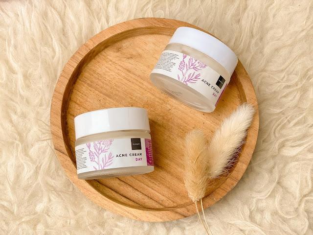 day-cream-scarlett-whitening-acne