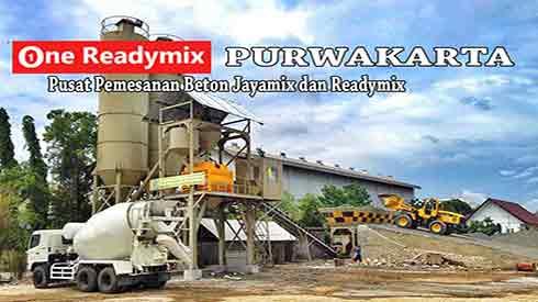 Harga Jayamix Purwakarta, Jual Jayamix Purwakarta, Beton Cor Jayamix Purwakarta, Alamat Jayamix di Purwakarta, Tempat beli Jayamix di Purwakarta