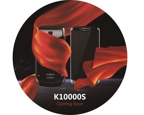 Oukitel-K10000S-mobile
