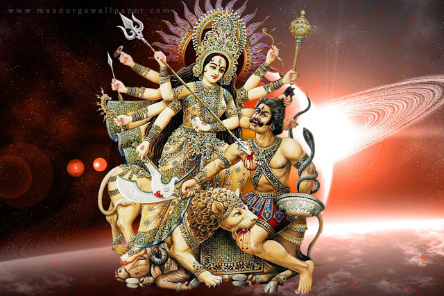 vijaya-dashami-images-free-download