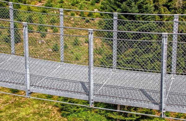 ponte-zinco-acciaio