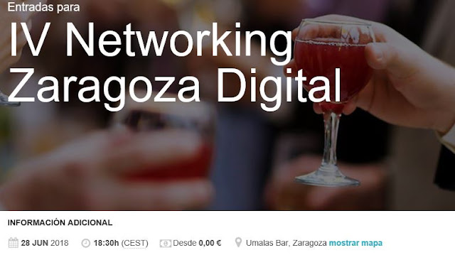 https://www.ticketea.com/entradas-networking-iv-networking-zaragoza-digital/