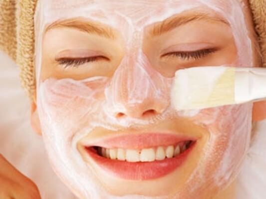 12 loại mặt nạ dưỡng da tự nhiên tốt nhất cho khuôn mặt của bạn