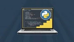 make-20-advanced-level-applications-in-python