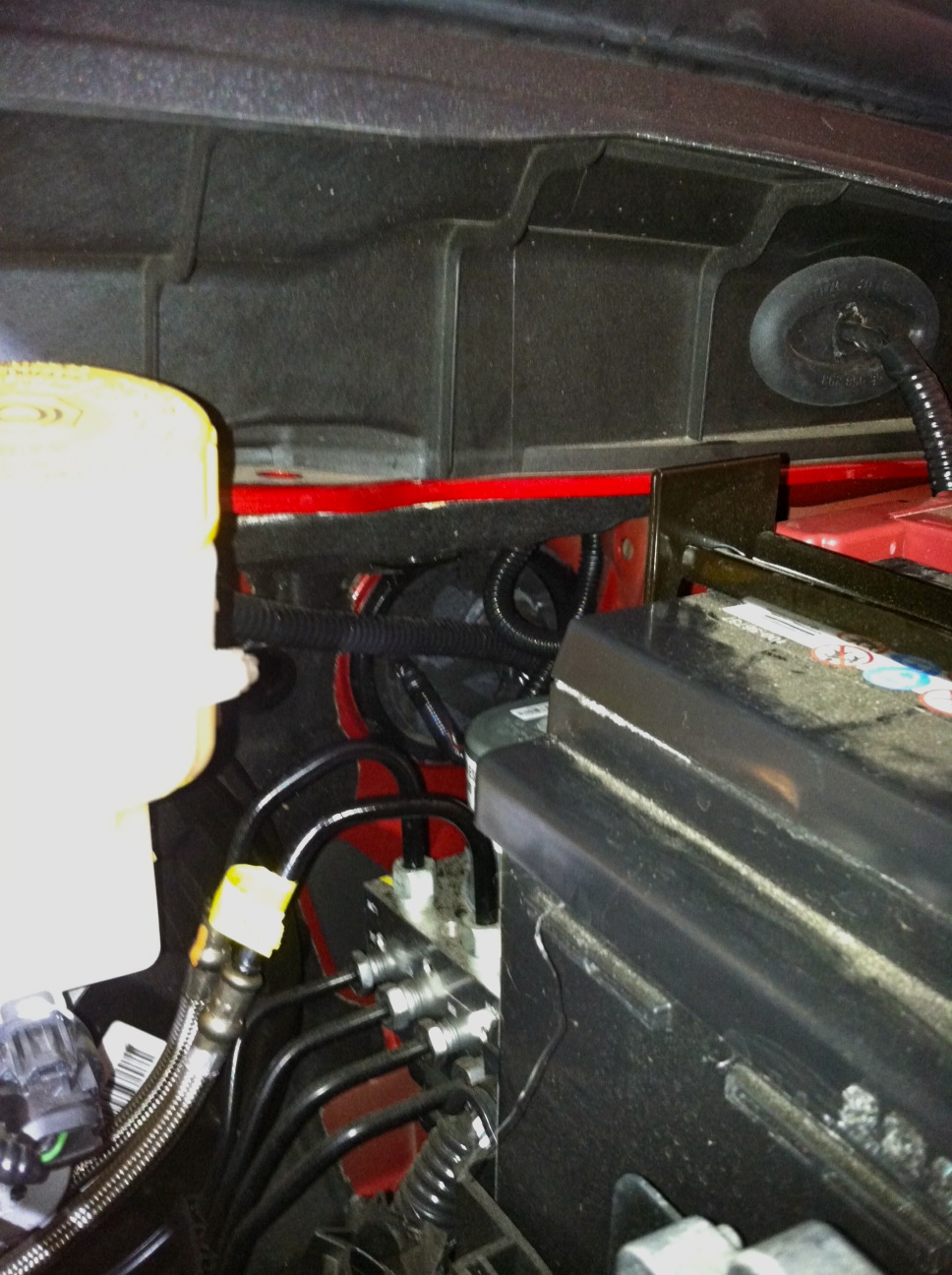 hight resolution of 2012 chevy sonic fuse box