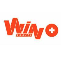 WINSPORTS+