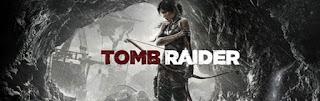 http://www.mygameshouse.net/2018/03/tomb-raider.html