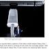 Galaxy Note7 ေရာင္းခ်၊ လဲလွယ္၊ ထုတ္လုပ္ျခင္းအား လံုး၀ရပ္တန္႔လိုက္ေတာ့မည္ဟု ေၾကညာ