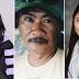Isang Ama na Magsasaka at Tricycle Driver, Nakapagtapos ng Dalawang Anak sa Pag-aaral; Ngayon ay Dentista at Pharmacist na!