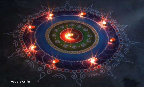 diwali rangoli images,ragolis photo,rangoli pic