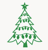 https://www.misskatecuttables.com/products/free-stuff/free-christmas-tree.php