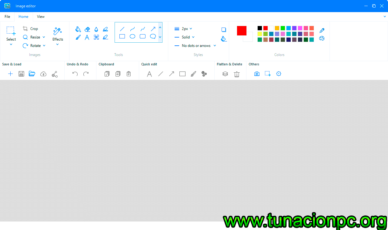 Apowersoft Screen Capture Pro Final para Windows