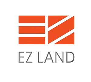 logo du an