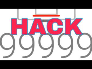 Messenger games hack