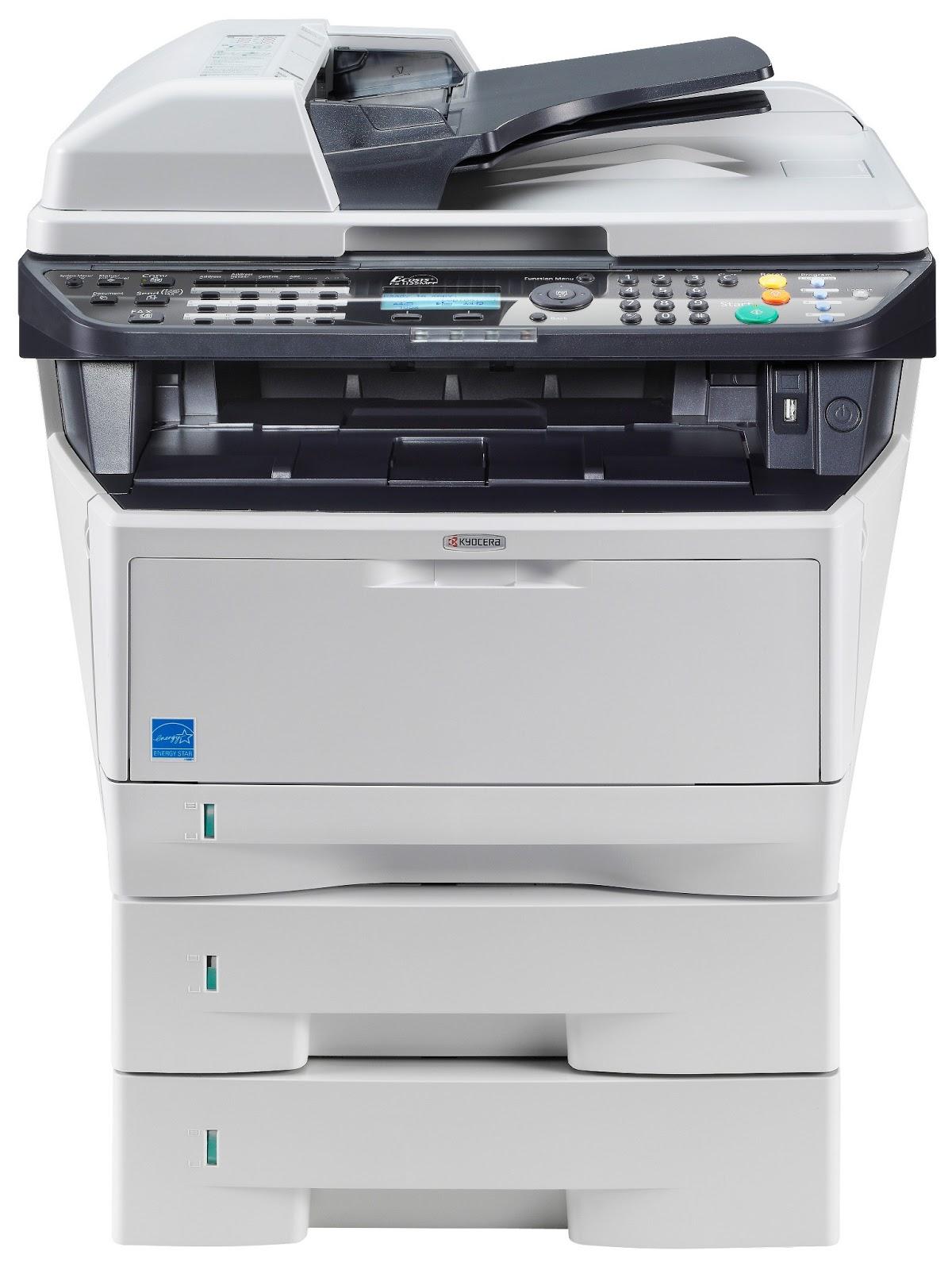Kelebihan Dan Kekurangan Mesin Fotocopy Kyocera : kelebihan, kekurangan, mesin, fotocopy, kyocera, RICOH-SAMSUNG-HP, PRINTER, INDONESIA:, Mesin, Fotocopy, Multifungsi, Kyocera