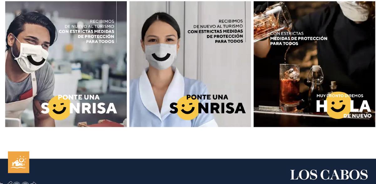 LOS CABOS NOTICIAS REACTIVACIÓN TURISMO 02