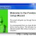 Tutorial Pemakaian Recover File Menggunakan PANDORA